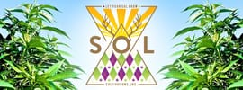SOL Cultivations inc.